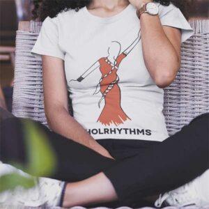 Dholrhythms