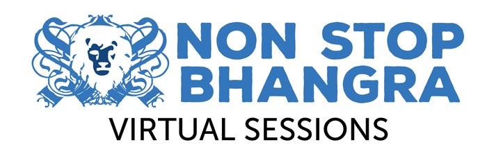 NSB VIRTUAL SESSIONS